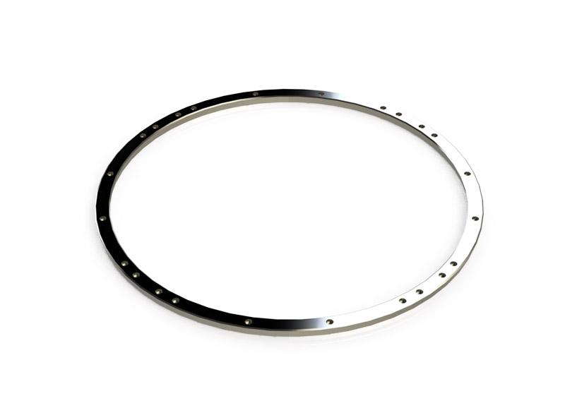 圆弧导轨有哪些应用?